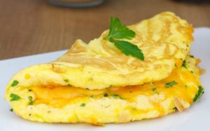 1135-fluffy-cheese-omelette-1499217382582-106-0-437-530-crop-1499217427533